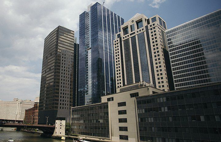 155-north-wacker-chicago-feature.jpg